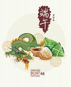 China24 poster