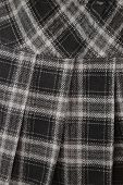 picture of kilt  - Scottish kilt fabric close - JPG