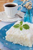 picture of brazilian food  - Brazilian traditional dessert - JPG