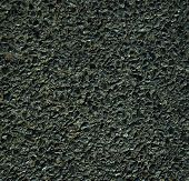 stock photo of tar  -  Fresh tar asphalt background - JPG