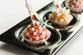 picture of cake pop  - cake pops - JPG