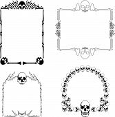 Bone_Frames.Eps