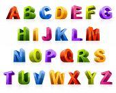 image of grammar  - Design elements - JPG