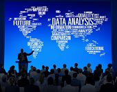 pic of comparison  - Data Analysis Analytics Comparison Information Networking Concept - JPG