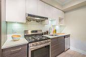 pic of kitchen appliance  - Modern - JPG
