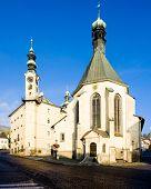 image of banska  - Banska Stiavnica - JPG