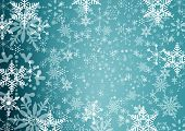 picture of christmas ornament  - Christmas Background - JPG