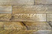 Seamless Wood Floor Texture, Hardwood Floor Texture poster