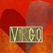 pic of virgo  - Virgo - JPG