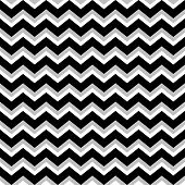 foto of chevron  - Abstract geometric seamless pattern - JPG