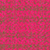 pic of fantasy  - Fantasy abstract seamless pattern - JPG