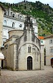 pic of luka  - Church of Sveti Luka  - JPG