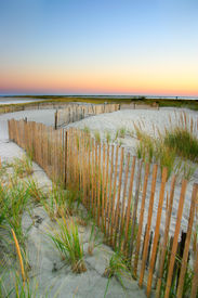 picture of cape-cod  - Cape Cod is an arm - JPG