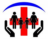 Logo - Family Health Protection