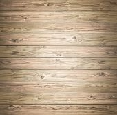 stock photo of dingy  - Background of an old natural wooden darken room with messy and grungy cracked tree floor of beech texture inside vintage - JPG