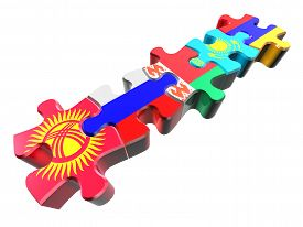 image of armenia  - Puzzle  - JPG