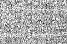 stock photo of dapple-grey  - background linen fabric with a pattern of weaving grey colour - JPG