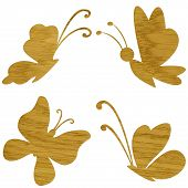 pic of marquetry  - Marquetry - JPG