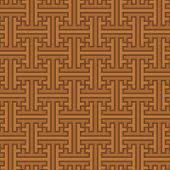stock photo of swastika  - Vector background  - JPG