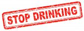 pic of alcoholic drinks  - stop drinking alcohol go to rehab for alcoholism and drunk driving - JPG