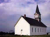foto of olaf  - Historic St - JPG