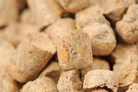 stock photo of non-biodegradable  - A close - JPG