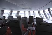 pic of hydrofoil  - inside hydrofoil  - JPG