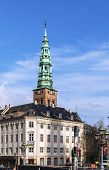 St Nicholas Church, Copenhagen