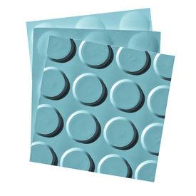 picture of linoleum  - Rubber or linoleum floor tiles useful as background  - JPG