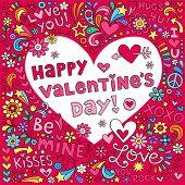 picture of xoxo  - Happy Valentine - JPG