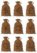 picture of shekel  - Money - JPG