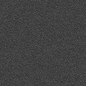 picture of abrasion  - Seamless abrasive paper - JPG