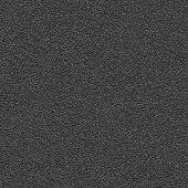 stock photo of abrasion  - Seamless abrasive paper - JPG