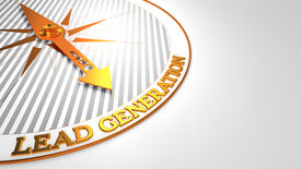 pic of cpa  - Lead Generation  - JPG