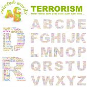 pic of tyranny  - TERRORISM - JPG