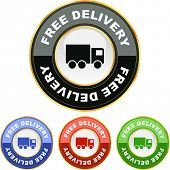 Free delivery elements for sale