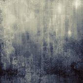 image of rusty-spotted  - Designed grunge texture or background - JPG