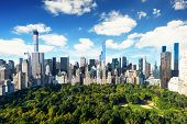 image of amaze  - New York City  - JPG