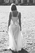 picture of muse  - Muses Bride - JPG
