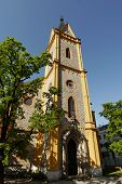 picture of bohemia  - Church of St - JPG