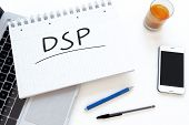 picture of cpa  - DSP  - JPG