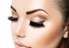 pic of foundation  - Beauty face makeup - JPG