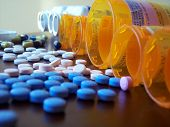 image of health-care  - pills - JPG