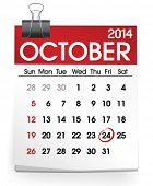 pic of october  - October 2014 - JPG