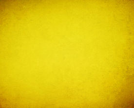 foto of rusty-spotted  - abstract gold background - JPG