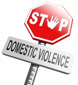image of abused  - domestic violence aggression and child spousal emotional and family abuse stop partner abuses - JPG