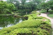 picture of minato  - Tokyo Japan  - JPG