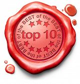 top 10 charts list pop poll result and award winners chart ranking music hits best top quality ratin