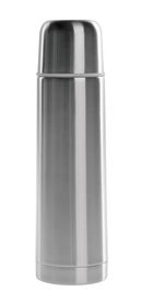 image of thermos  - Thermo flask - JPG