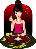 image of debauchery  - casino - JPG